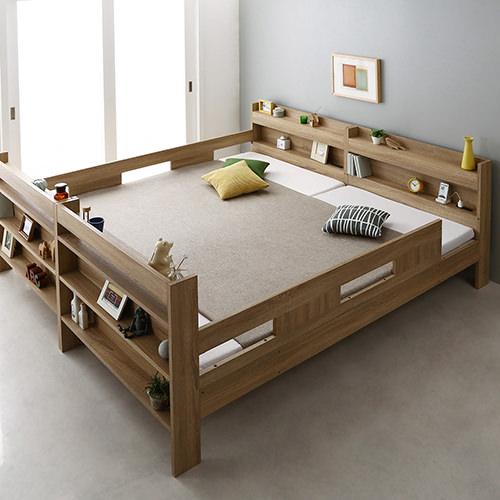 ベッド キング 分割 すのこ カントリー ベット キングベッド キングサイズ キングタイプ 分割式 マットレス 分かれる 分割タイプ 分割可能 すのこタイプ すのこ板 すのこ式 すのこ式ベッド カントリータイプ 分割ベッド すのこベッド カントリーベッド キングベット