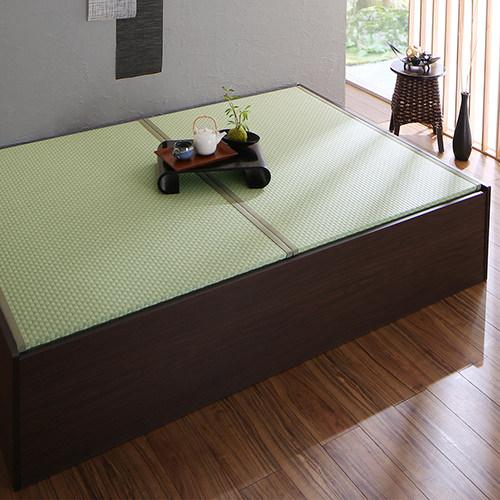 すのこ ベッド セミダブル 収納 おしゃれ ベット セミダブルベッド セミダブルサイズ セミダブルタイプ 収納付き 大容量 収納タイプ 収納つき 大容量ベッド すのこタイプ すのこ板 すのこ式 すのこ式ベッド オシャレ おしゃれ感 収納ベッド すのこベッド おしゃれベッド