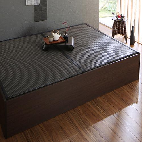 シングルベッド ワンルーム おしゃれ 収納 ベット シングルベッド シングルサイズ シングルタイプ 1人暮らし 1人暮らし向け 80cm 90cm 1人暮らし用 ワンルームサイズ 収納付き 大容量 収納タイプ 収納つき 大容量ベッド オシャレ おしゃれ感 ワンルームベッド 収納ベッド