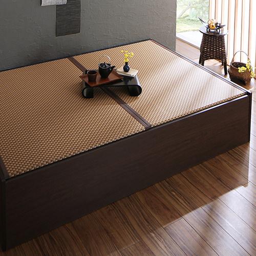 ダブル おしゃれベッド すのこ 収納 ベット ダブルベッド ダブルサイズ ダブルタイプ 収納付き 大容量 収納タイプ 収納つき 大容量ベッド すのこタイプ すのこ板 すのこ式 すのこ式ベッド オシャレ おしゃれ感 収納ベッド すのこベッド おしゃれベッド ダブルベット