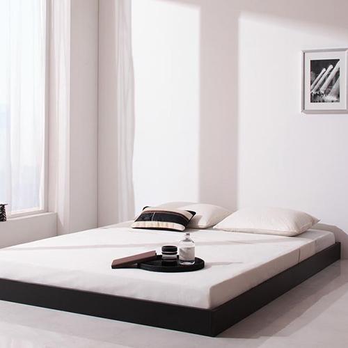 ベッド ワンルーム シングル ロー おすすめ ベット シングルベッド シングルサイズ シングルタイプ 1人暮らし 1人暮らし向け 80cm 90cm 1人暮らし用 ワンルームサイズ フロア ロータイプ ステージ フロアベッド ステージベッド フロアタイプ おすすめタイプ