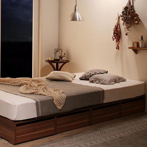 シングルベッド ワンルーム ロー シンプル ベット シングルベッド シングルサイズ シングルタイプ 1人暮らし 1人暮らし向け 80cm 90cm 1人暮らし用 ワンルームサイズ フロア ロータイプ ステージ フロアベッド ステージベッド フロアタイプ クラシック モダン