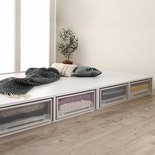 シングル ベッド 小さい ロー シンプル ベット シングルベッド シングルサイズ シングルタイプ 小さな 小さめ コンパクト 80cm 90cm 省スペース コンパクトサイズ フロア ロータイプ ステージ フロアベッド ステージベッド フロアタイプ クラシック モダン クラシックタイプ