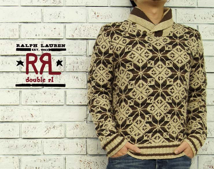 BEEF | Rakuten Global Market: Ralph Lauren double are L shawl collar ...