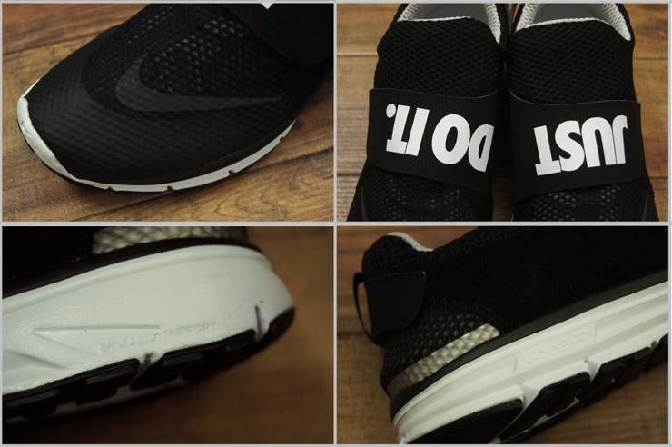 c58a69886335 BEEF  LUNAR FLY 306 Nike Lunar fly 644395 003