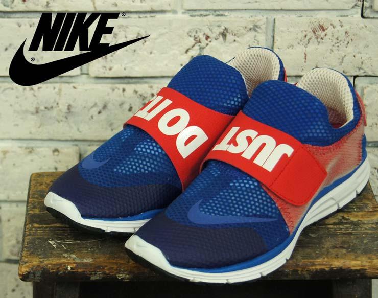 Svart Nike Lunar Fly 306 Anmeldelser ZNy4n