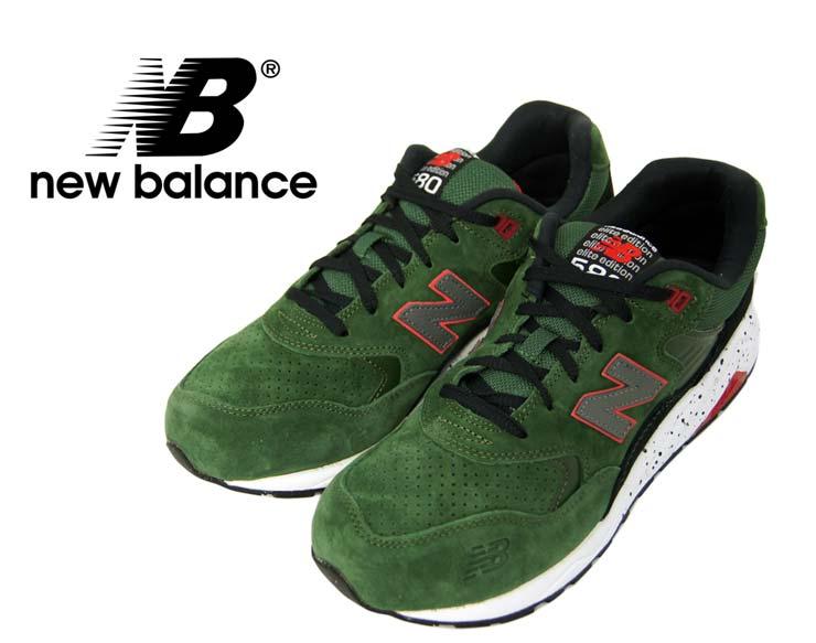 new balance elite edition