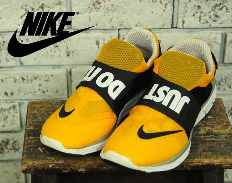 Nike Lunarfly 306 Fièvre Jaune grand escompte acheter votre propre dédouanement nouvelle arrivée ziTHIgA8wK