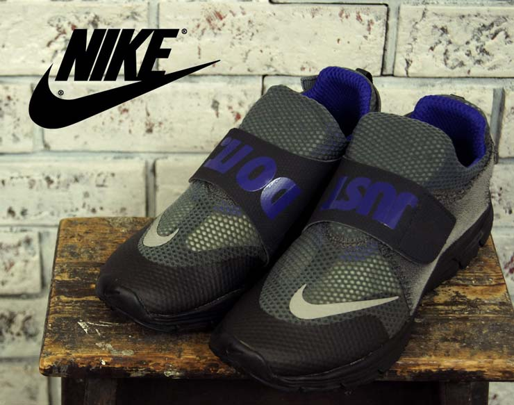 013cfb6895d7 ... LUNAR FLY 306 Nike Lunar fly 644395 200 ... Nike Lunarfly 306 Mens Just  Do It ...