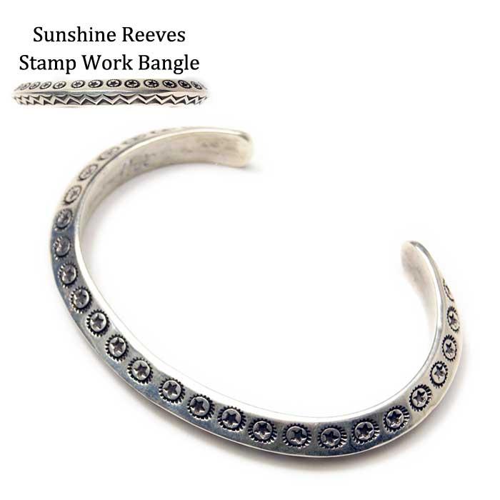 BEEF | Rakuten Global Market: Sunshine Reeves sunshine Reeves ...