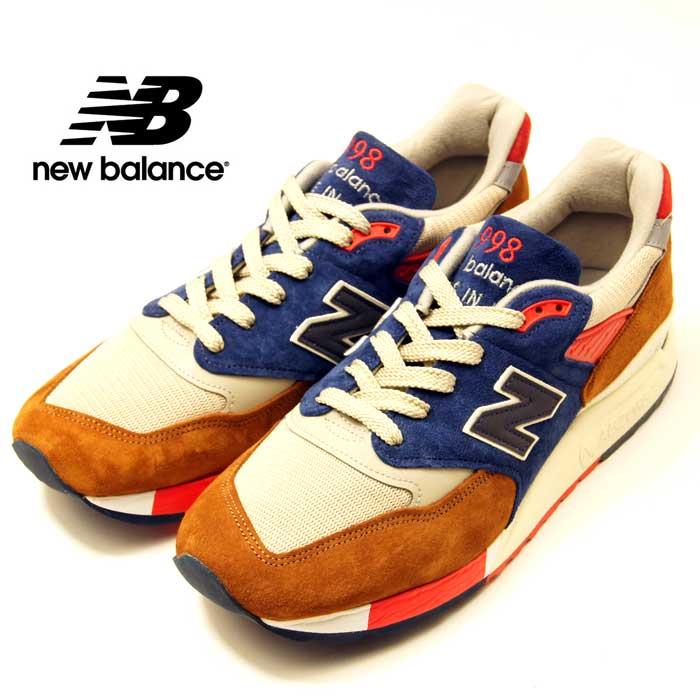 new balance x