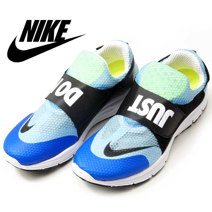 The brand name comes from Greece myth victory goddess Nike (Nike). Sneaker  and sports apparel b0f1ca70d