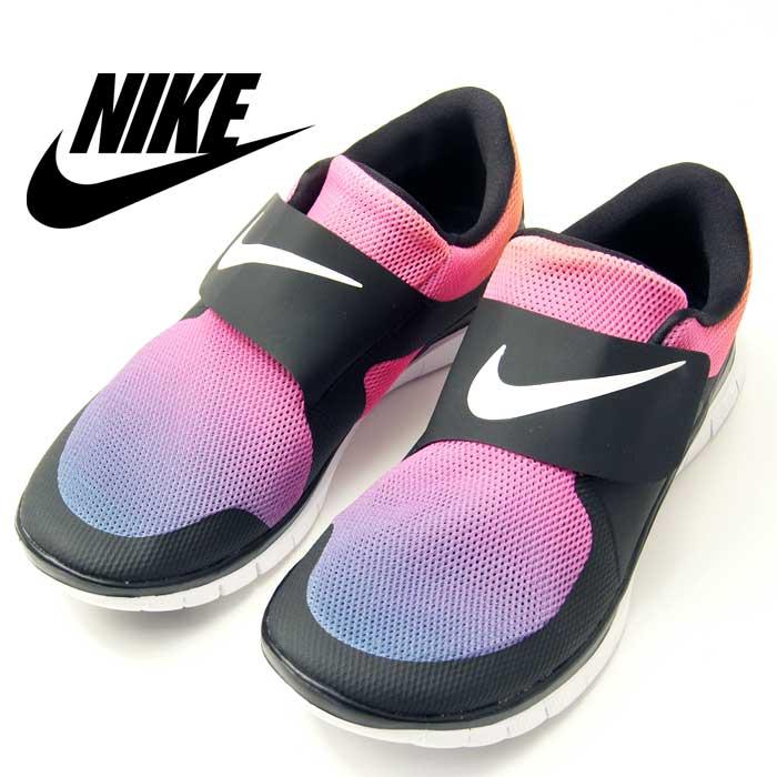 online store 0d7ac 9f63d BEEF: Nike NIKE FREE SOCFLY SD free sock fly SD | Rakuten Global Market