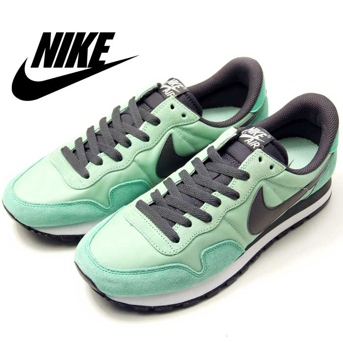 7753d021c2d63f The brand name comes from Greece myth victory goddess Nike (Nike). Sneaker  and sports apparel
