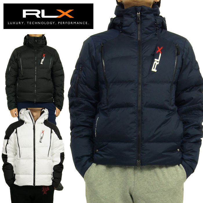 ralph lauren parka coat who sells ralph lauren