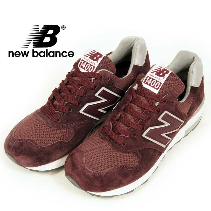 new balance 1400 cbb