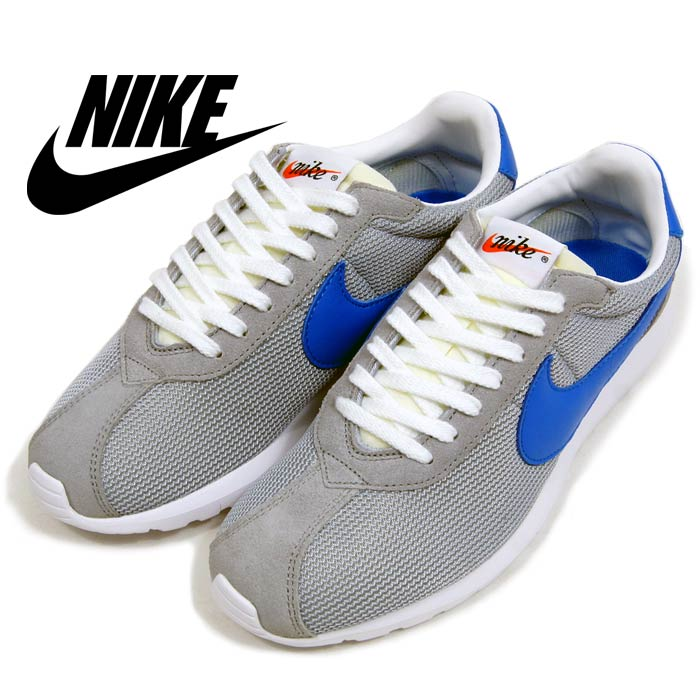 huge discount 97987 f1a02 The brand name comes from Greece myth victory goddess Nike (Nike). Many  sports-related products, ...