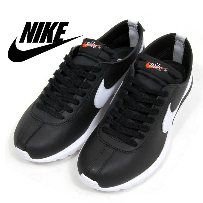 huge discount 4a041 46ca1 The brand name comes from Greece myth victory goddess Nike (Nike). Many  sports-related products, ...