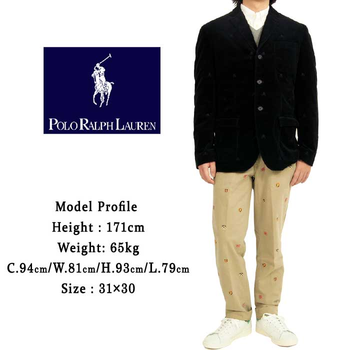 CORDINATE ITEM:Outerwear/Inner 1/Inner 2/Shoes