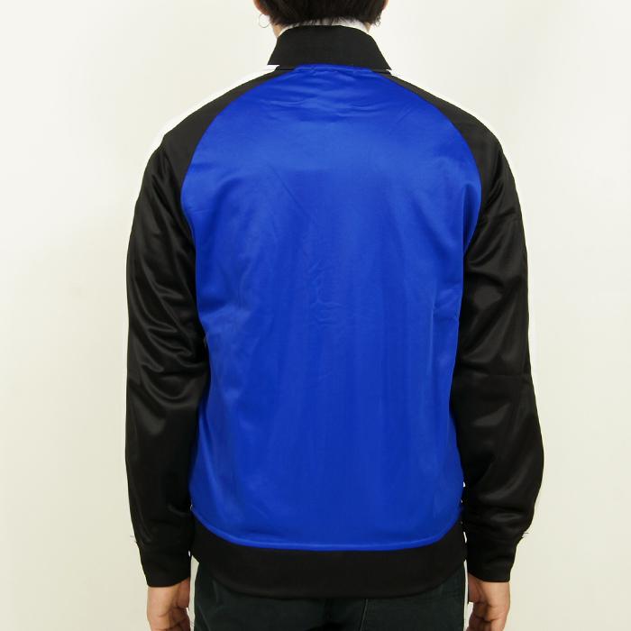 finest selection ba00f 15722 POLO by Ralph Lauren Ralph Lauren BIG PONY BOY'S Jersey track jackets