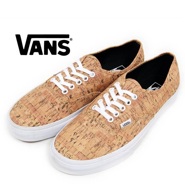 VANS is the company s shoes founder Paul Vandoren d65507df9553