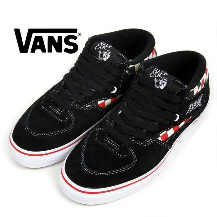 Vans Custom Vans Rose Vans Old Skool Vans MenWomen