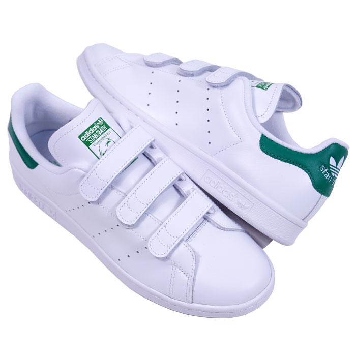 Carni Bovine Rakuten Mercato Globale: Adidas Stan Smith Di Adidas Originali