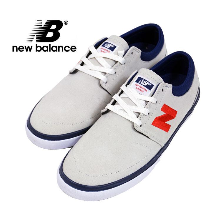 new balance corporation