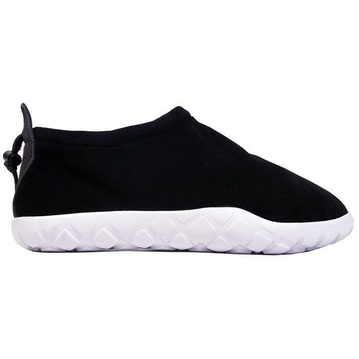 timeless design e0a0e 731d5 BEEF  Nike air mock ultra NIKE AIR MOC ULTRA black   Rakuten Global ...
