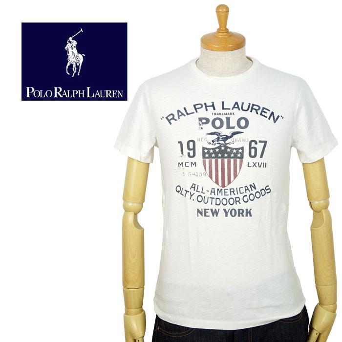 Fitting Lauren Polo T Shirt Ralph 1967 Custom xoWCBrde