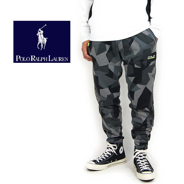 Lauren Shirt Gray Polo Black Ralph Sweat Sports Underwear rChsQdtx