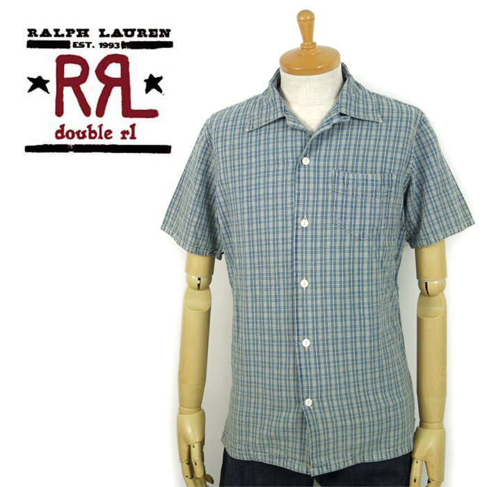 3606dd547 RRL which has a deep-rooted core fan in the Ralph Lauren brand that there  is a number. At the RRL ranch which took the initial of the Ralph Lauren  married ...