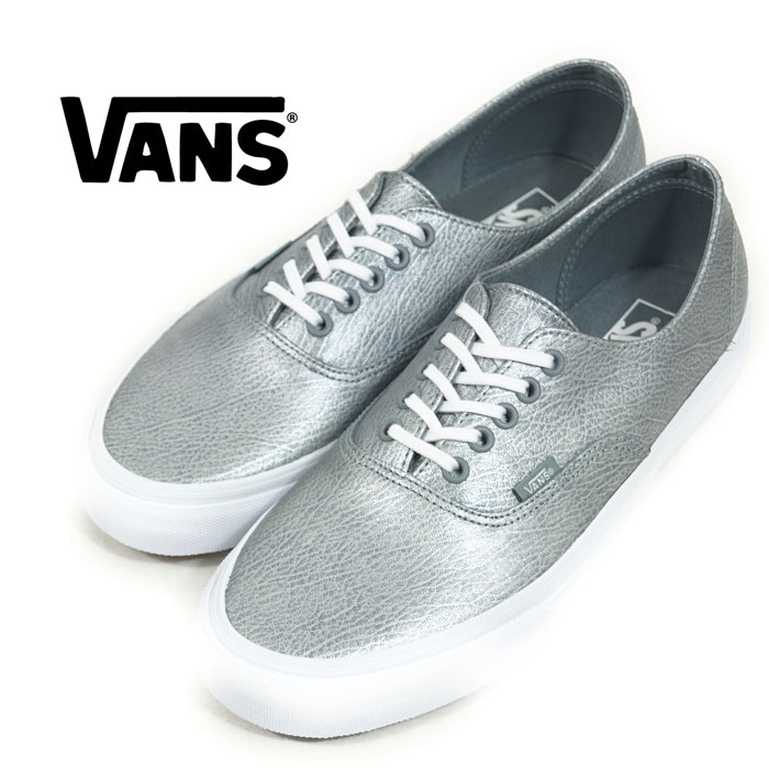 f9cb104e7a4690 VANS is a company of the shoes that Mr. of the founder pole Van Doren and  three partners were established in Southern California in 1966.