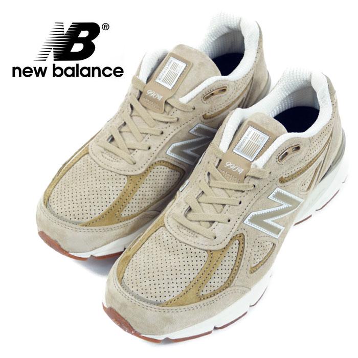 ニューバランス M991HL4 NEW BALANCE M991HL4 スウェード