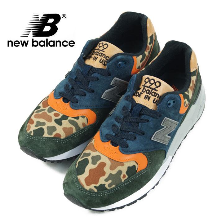 new balance camouflage