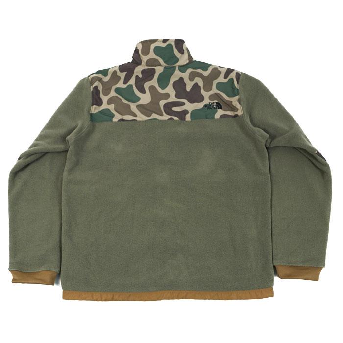 25f926707b284 BEEF: ノースフェイスデナリ 2 jacket THE NORTH FACE DENALI 2 JACKET ...