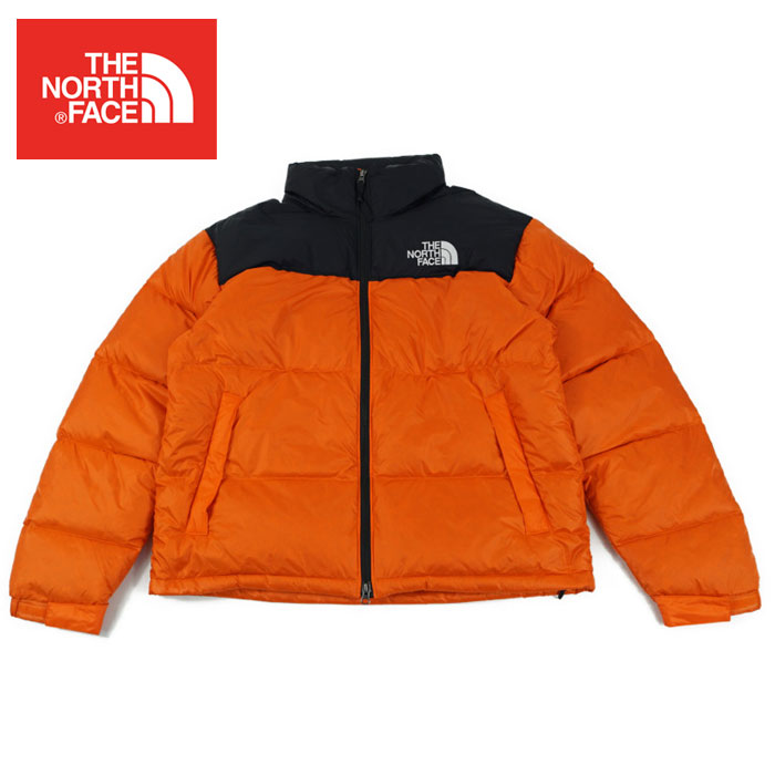 BEEF  North Face 1996 レトロヌプシダウンジャケット THE NORTH FACE ... ce1efdf3a