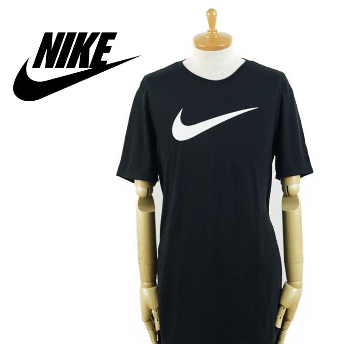 nike shirt maker