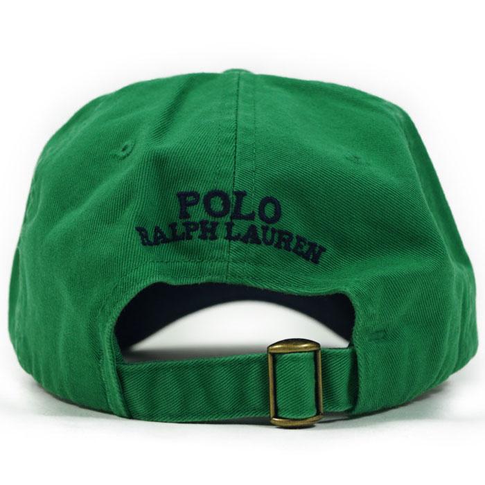 Ralph Lauren cotton Chino RL-93 93 reproduction cap POLO Ralph Lauren  Classic Sports Cap e0538846ff5
