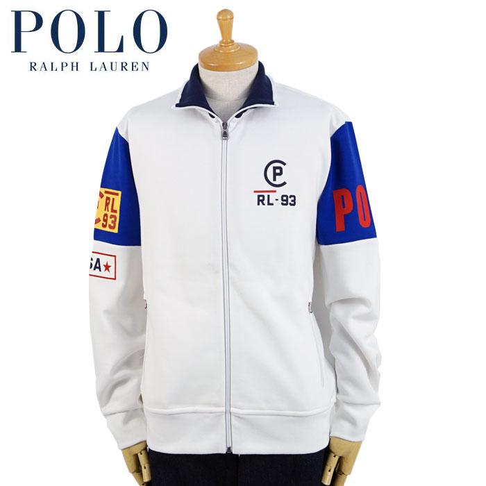 Cp Polo Jacket Knit Ralph Lauren Double 93 Truck 8mnw0vNO