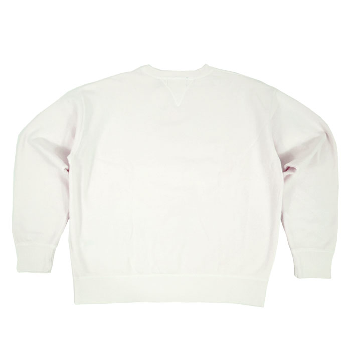 3828ce137 ... Double are L RRL Ralph Lauren DOUBLE RL both V US-RRL sweat shirt ...