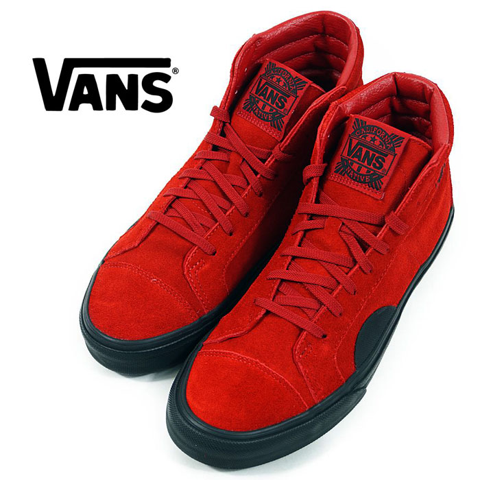 250a86d26ff772 VANS is a company of the shoes that Mr. of the founder pole Van Doren and  three partners were established in Southern California in 1966.