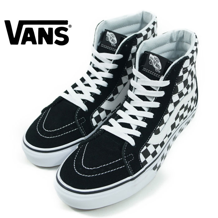4690cc774b68 VANS is a company of the shoes that Mr. of the founder pole Van Doren and  three partners were established in Southern California in 1966.