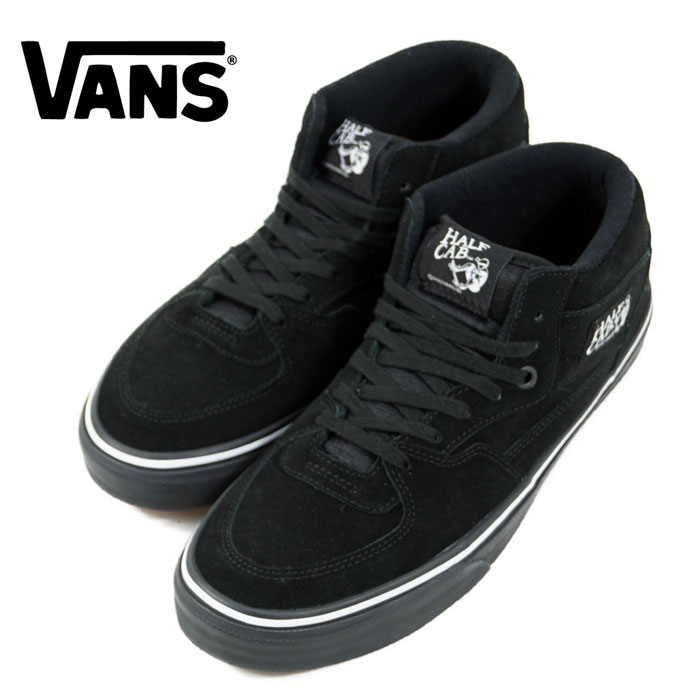 19d589d8eb VANS is a company of the shoes that Mr. of the founder pole Van Doren and  three partners were established in Southern California in 1966.