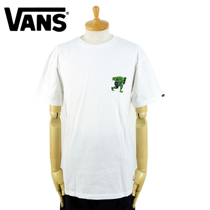 123cdde8f0 Station wagons X Ma Bell Hulk T-shirt VANS X MARVEL SHE HULK