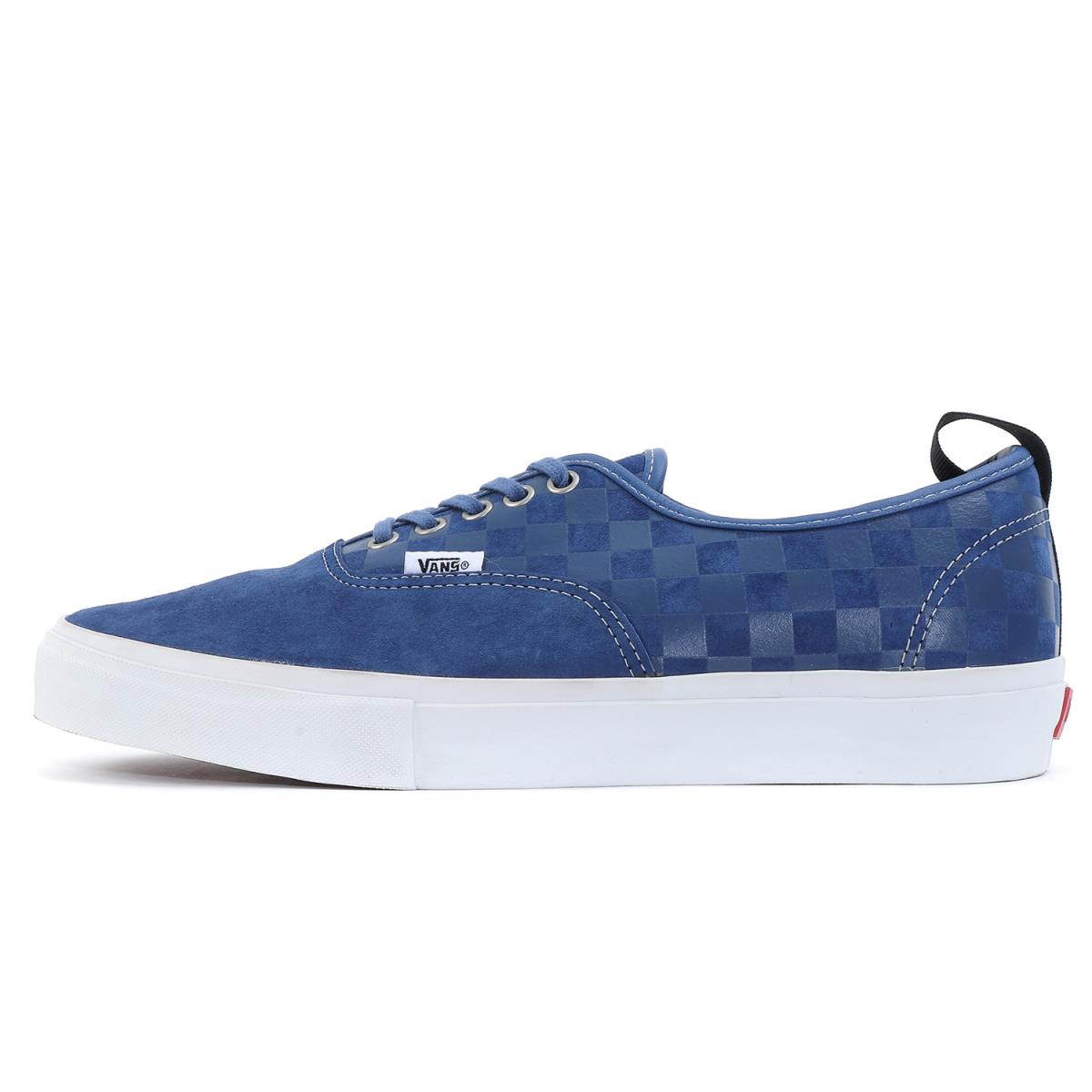 021a3eb302 BEEGLE by Boo-Bee  VANS (vans) SYNDICATE AUTHENTIC 69 PRO