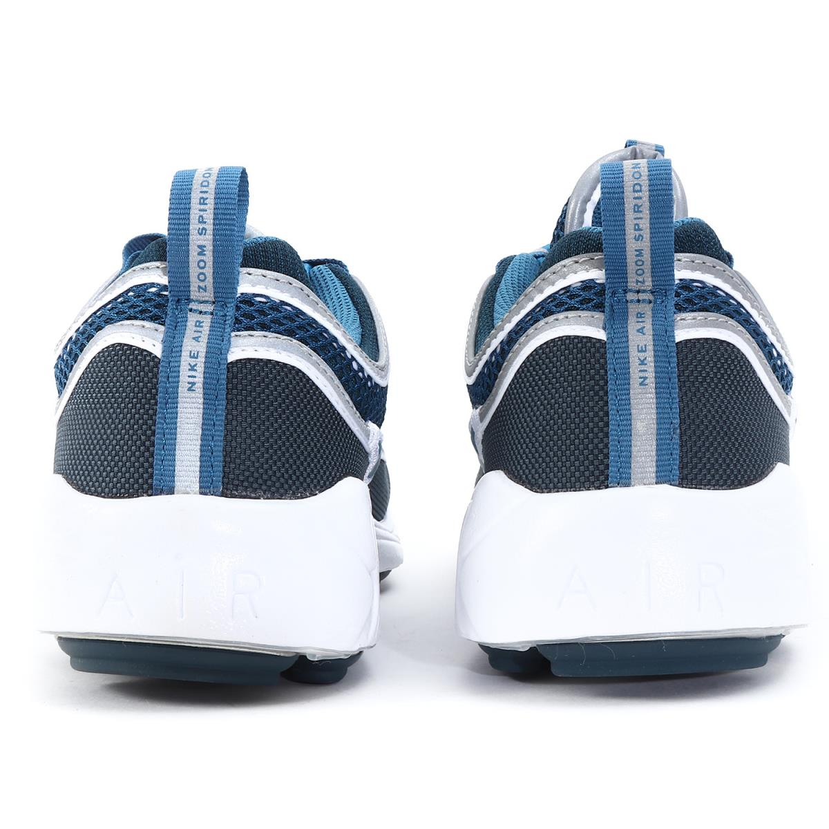 5ae6c9967258 BEEGLE by Boo-Bee  NIKE (Nike) Japanese non-release AIR ZOOM ...