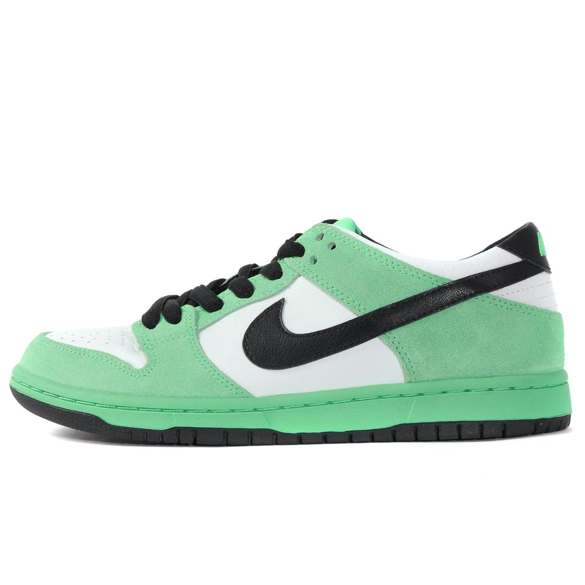 b0cd31cea135 BEEGLE by Boo-Bee  NIKE (Nike) SB DUNK Low PRO IW Sea Crystal ...