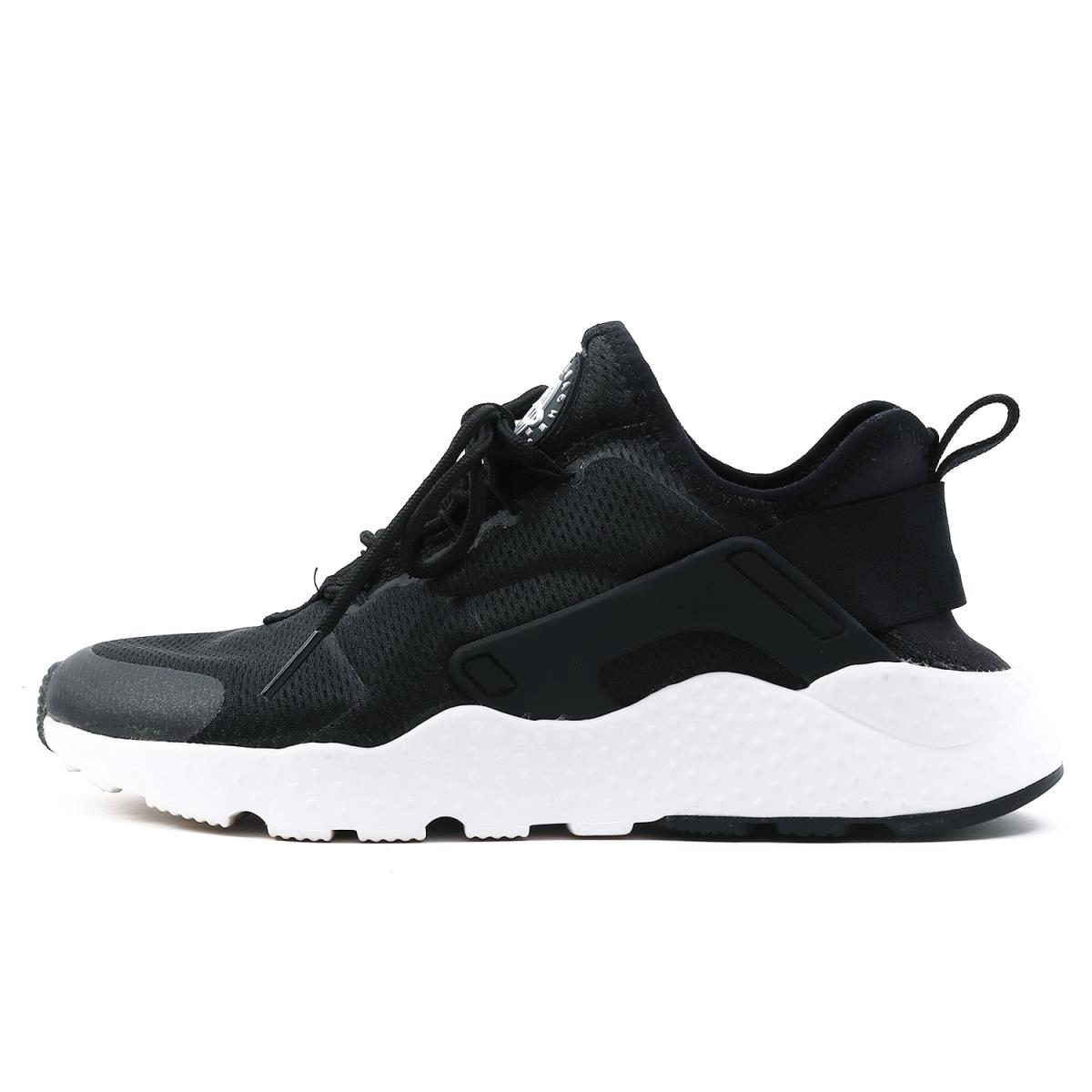 f9080336d BEEGLE by Boo-Bee: NIKE (Nike) WMNS AIR HUARACHE RUN ULTRA (819,151 ...