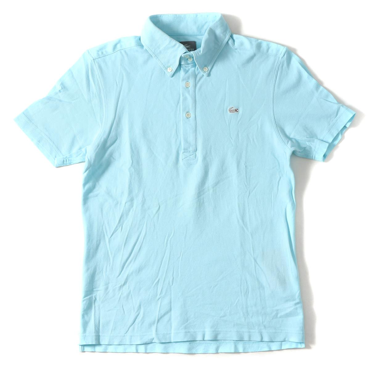 e15eea52 Polo Shirts For Men: Buy Men's Polo T-Shirts Online in .